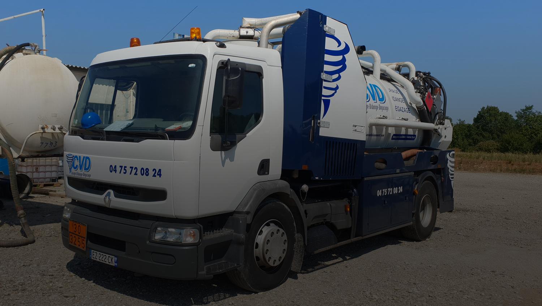 camion-CVD-assainissement