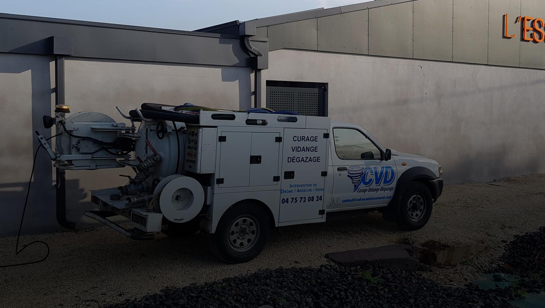 camion-CVD-assainissement-3